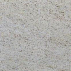 Amarelo Verona Granite