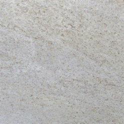 Amarelo Verona Granite Full Slab
