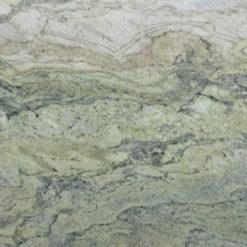 Amazon Green Granite Full Slab