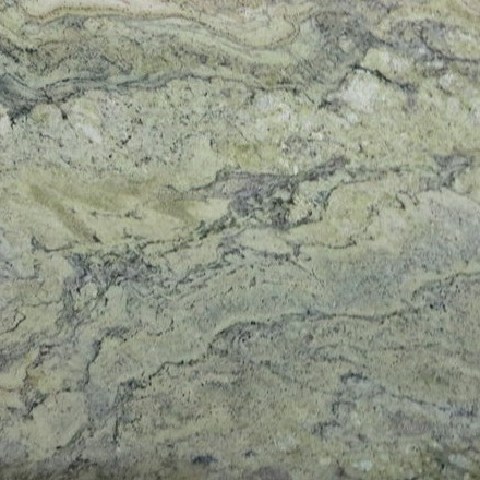 Amazon Green Granite