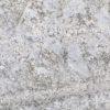 Amazonia Granite