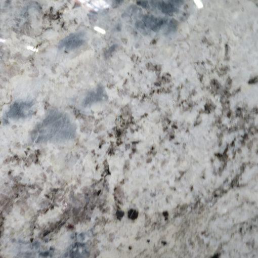 Amazonia Granite Close Up