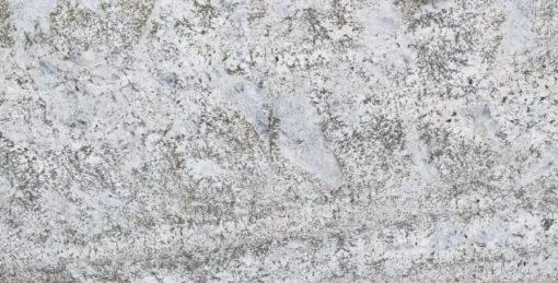 Amazonia Granite Full Slab