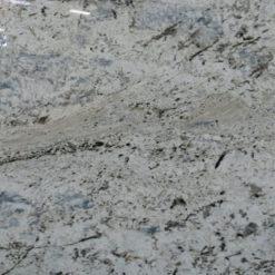 Amazonia Granite Slab