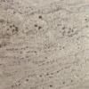 Amba White Classic Granite