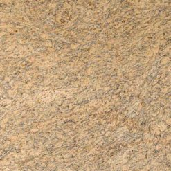 Amber Yellow Granite Full Slab