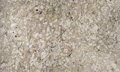 Andino White Granite Full Slab