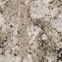 Andino White Granite Slab