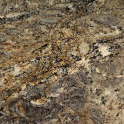 Apollo Granite