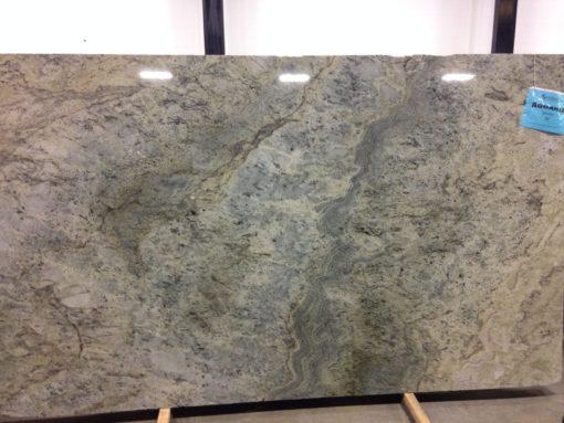 Aquario Granite Slab