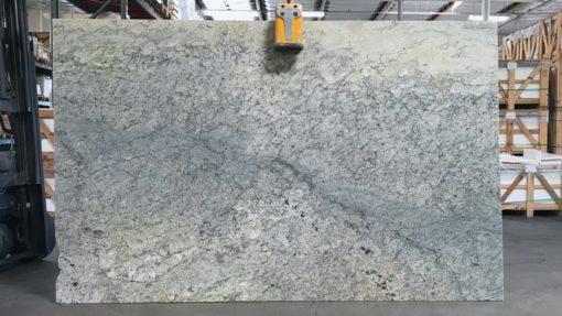 Aquario Granite Slab1