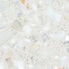 Arabescato Bianco Marble