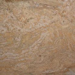 Arandis Dream Granite Slab