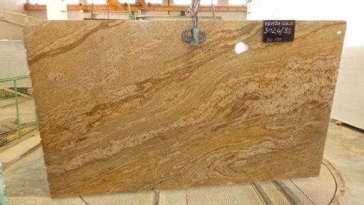 Arandis Dream New Granite Slab