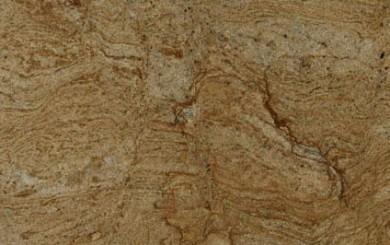 Arandis Dream New Granite Slab1