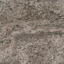 Arctic Sand Granite