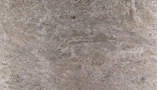 Arctic Sand Granite Full Slab