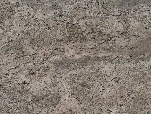 Arctic Sand Granite Slab