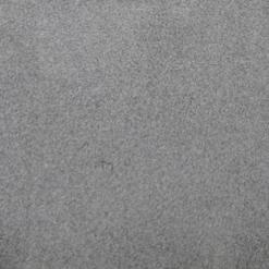 Ash Grey Granite Slab