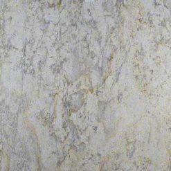 Aspen White Granite Full Slab
