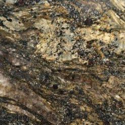 Asterix Brushed Granite