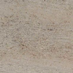 Astoria Granite Slab