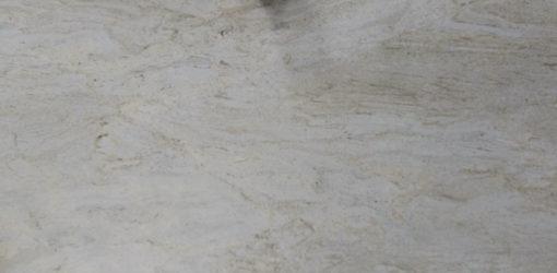 Atacama Granite Full Slab