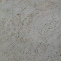 Atacama Granite Slab