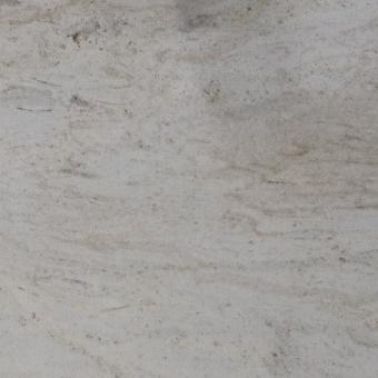 Atacama Granite
