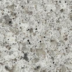 Atlantic Salt Caesarstone Quartz