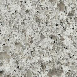 Atlantic Salt Caesarstone Quartz Full Slab