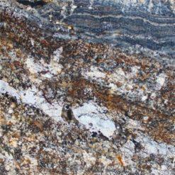 Audax Granite