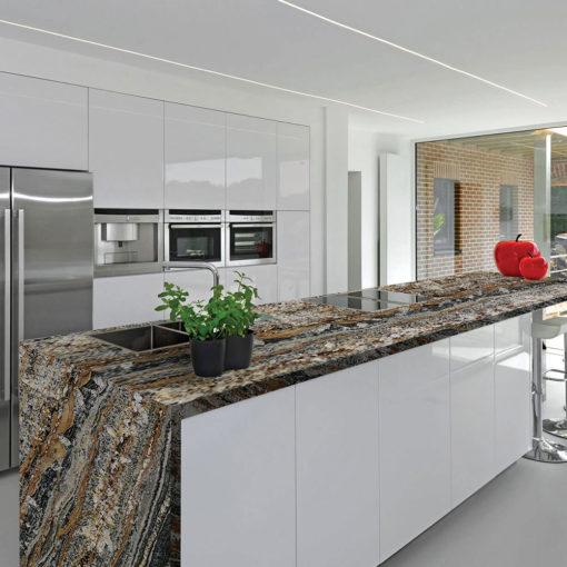 Audax Granite Kitchen1