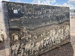 Audax Granite Slab