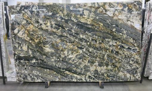 Audax Granite Slab1