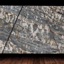 Audax Granite Slab2