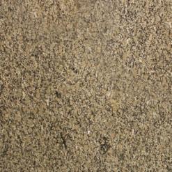 Autumn Beige Granite Full Slab