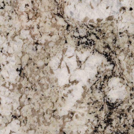Avalon White Granite