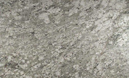 Avalon White Granite Full Slab
