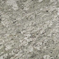 Avalon White Granite Slab