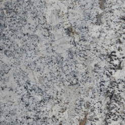 Azul Aran New Granite Slab