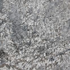 Azul Aran New Leather Finish Granite Slab