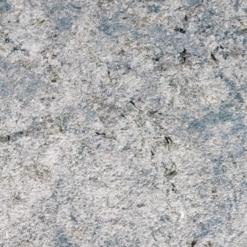 Azul Aran Original Granite