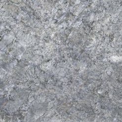 Azul Aran Original Granite Slab
