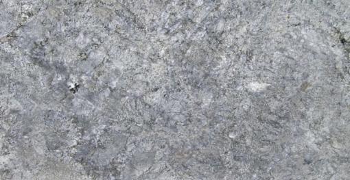 Azul Aran Original Granite Slab