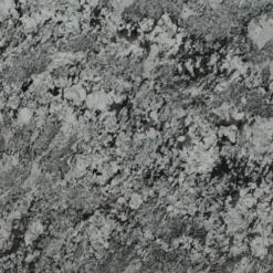 Azul Aran Original Leather Granite