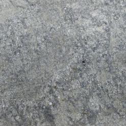 Azul Aran Original Leather Granite Slab