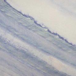 Azul Imperial Granite1