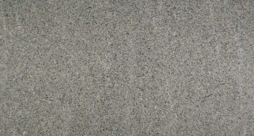 Azul Platino Granite Full Slab