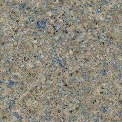 Azul Ugarit Silestone Quartz